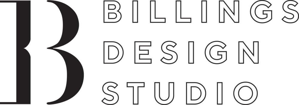 Billings Design Studio