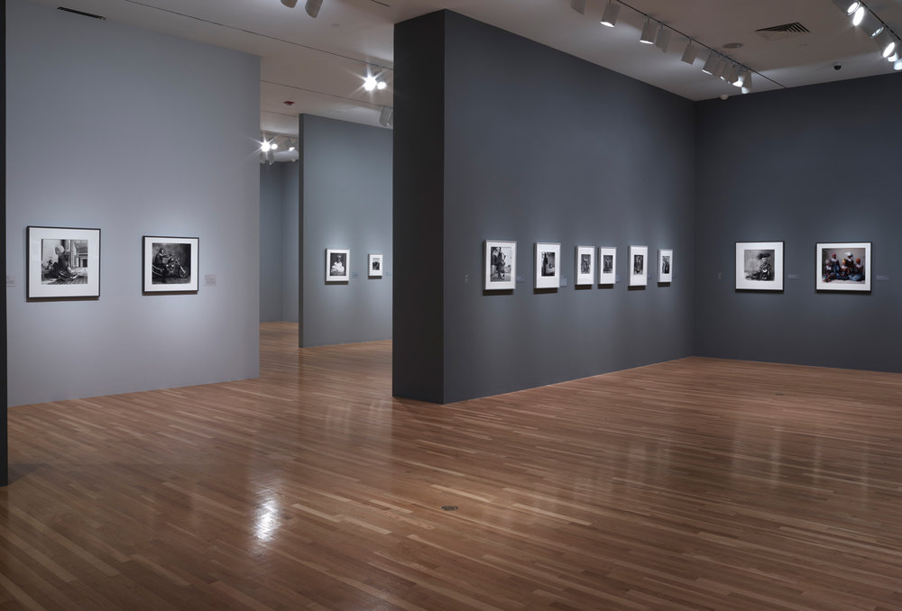 Irving_Penn_Installation_2016_010.jpg