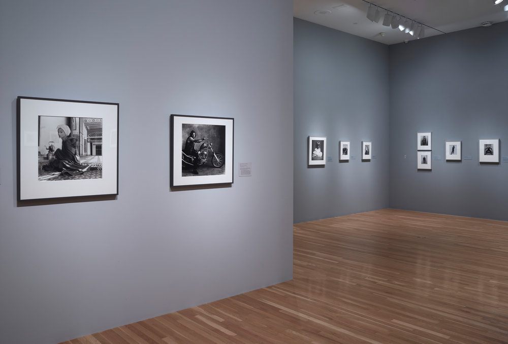 Irving_Penn_Installation_2016_016.jpg