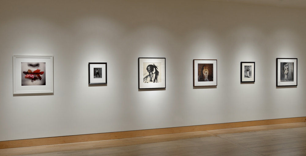 Fraenkel Gallery_Irving Penn Radical Beauty003.jpg