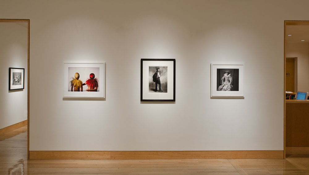 Fraenkel Gallery_Irving Penn Radical Beauty005.jpg