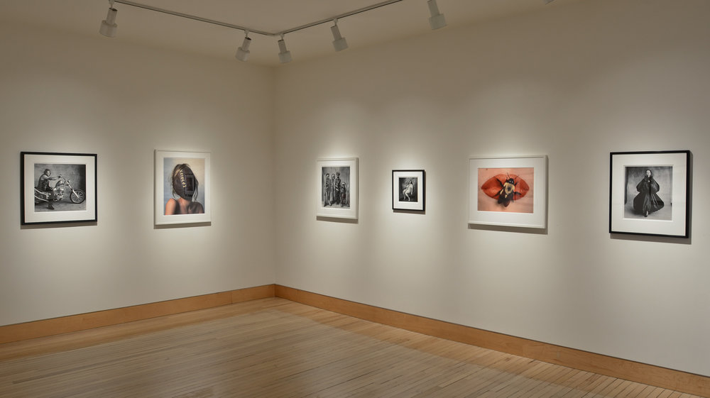 Fraenkel Gallery_Irving Penn Radical Beauty006.jpg