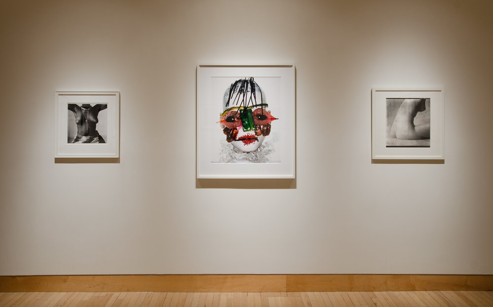 Fraenkel Gallery_Irving Penn Radical Beauty004.jpg
