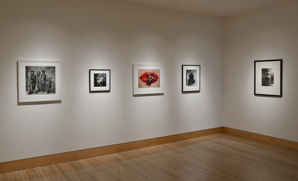 Fraenkel Gallery_Irving Penn Radical Beauty007.jpg
