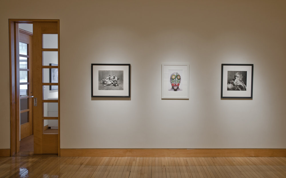 Fraenkel Gallery_Irving Penn Radical Beauty008.jpg