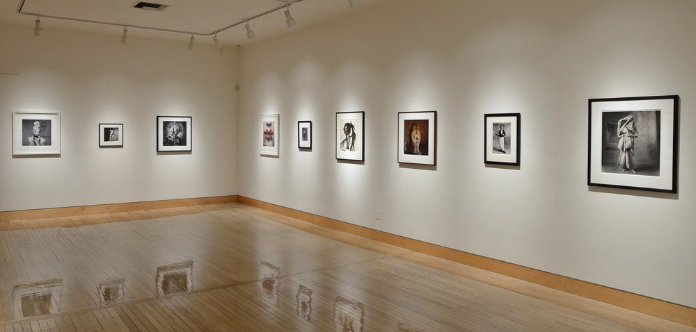 Fraenkel Gallery_Irving Penn Radical Beauty009.jpg