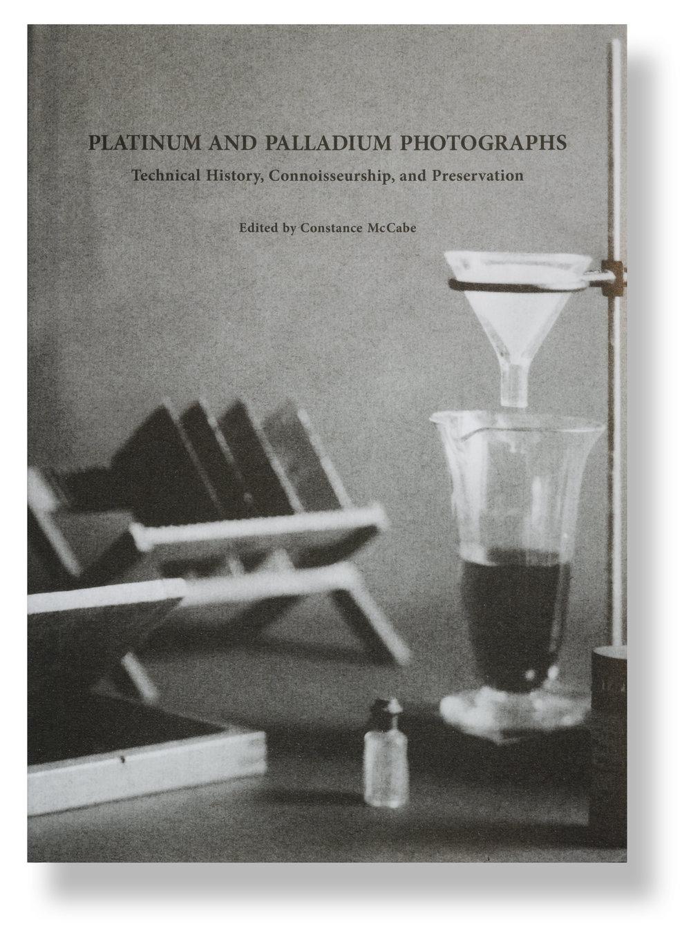 platinum_book-1.jpg
