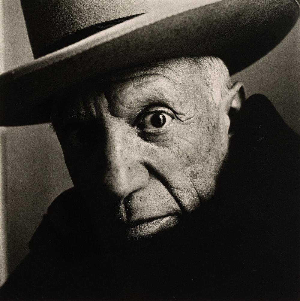 Picasso-B.jpg