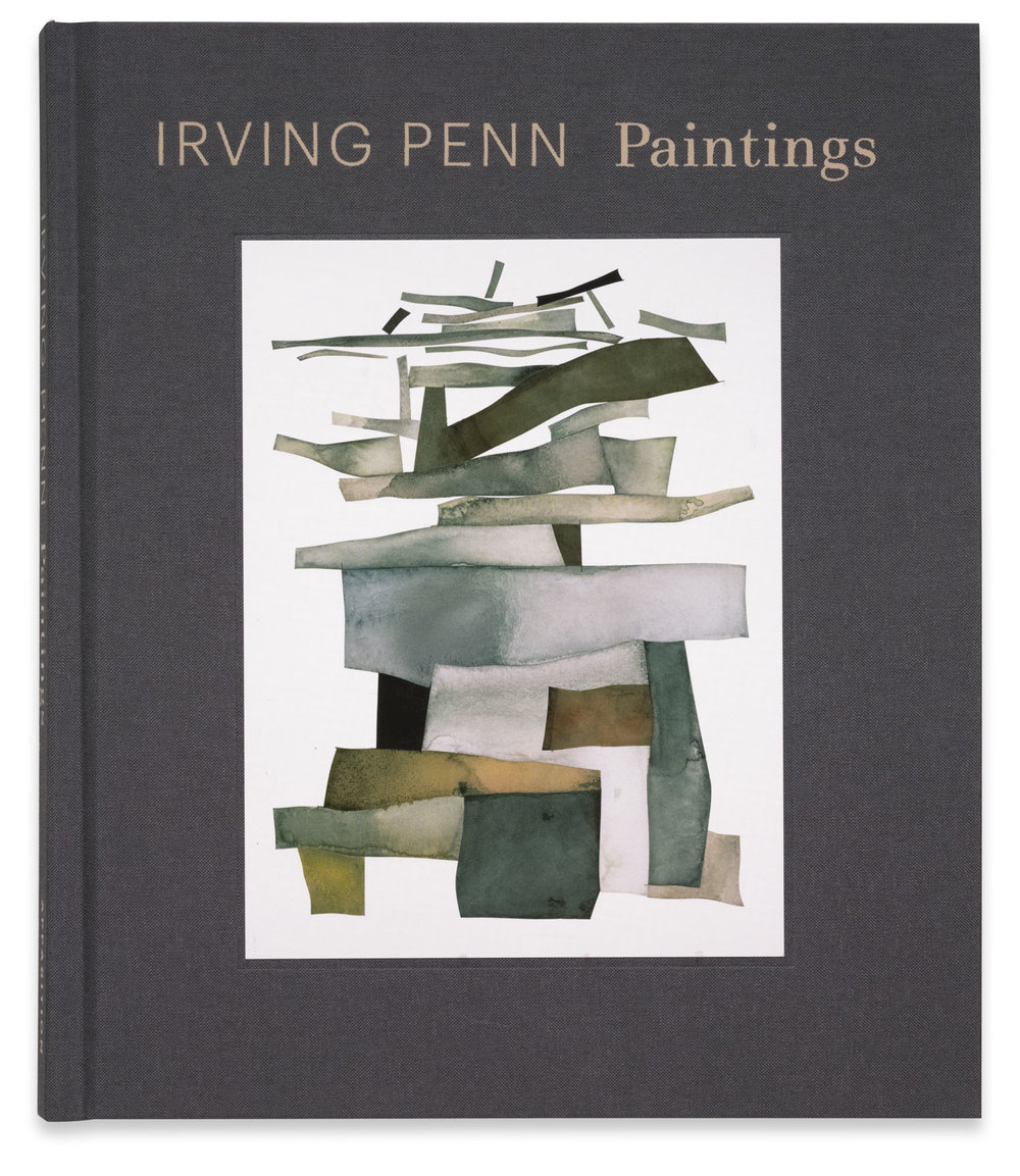 Irving_Penn_Paintings.jpg