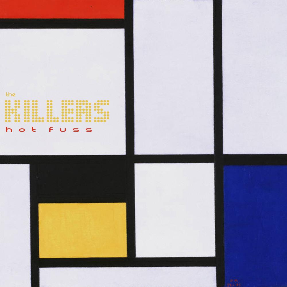 Killers.png