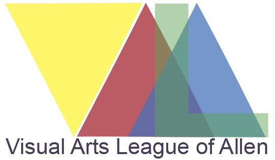 Visual Arts League of Allen