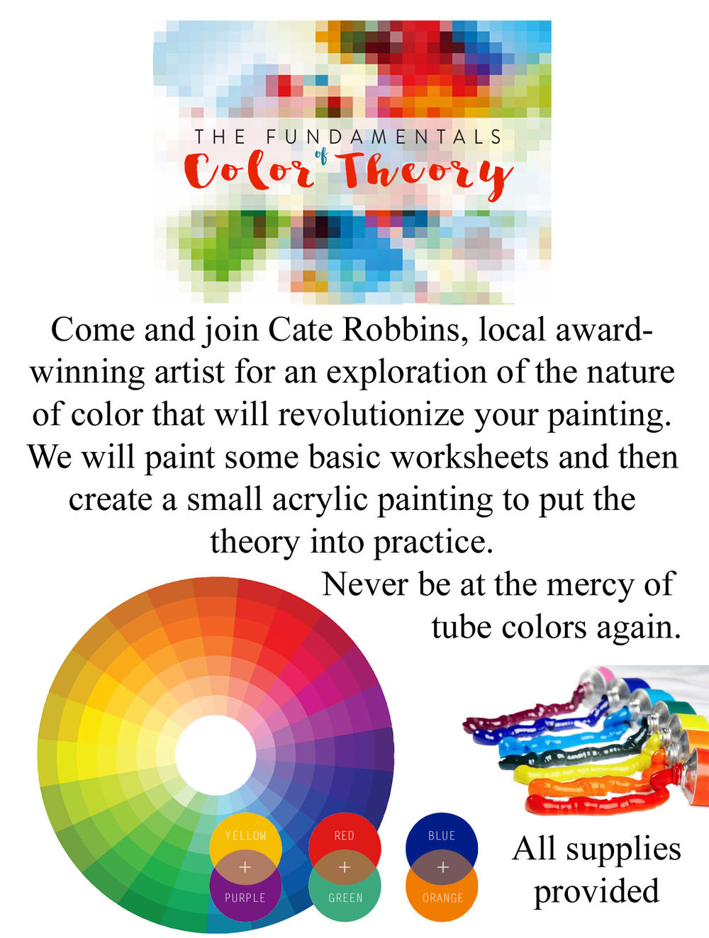 color Theory workshop 2018.jpg