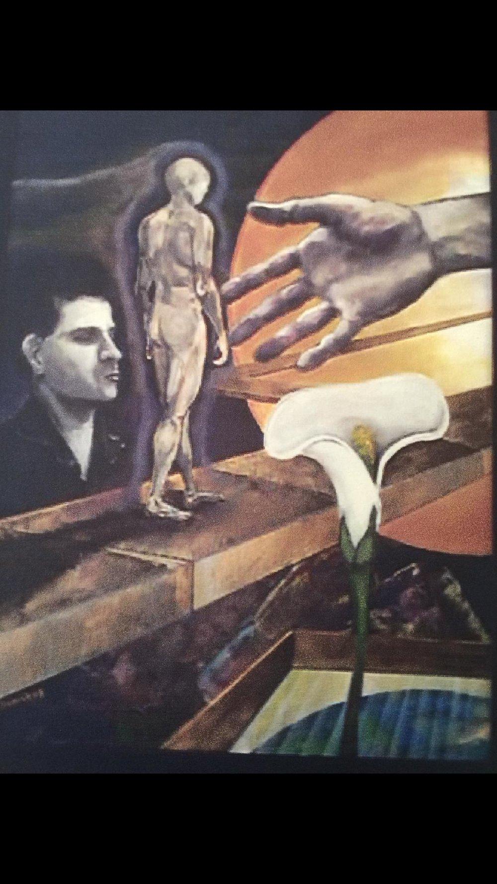 Christakos CrossingOver - David Christakos.jpeg