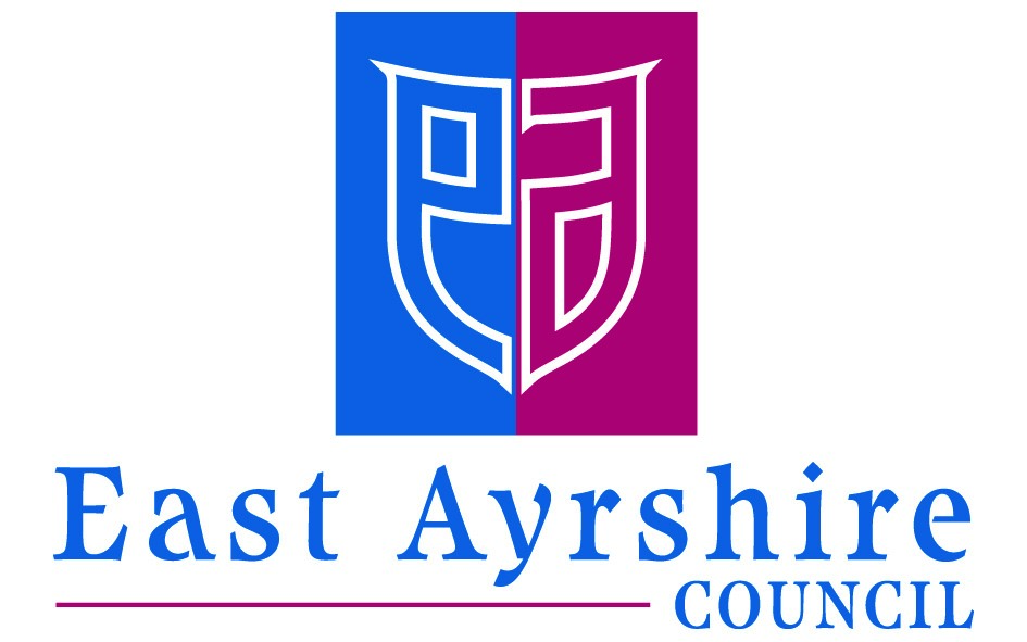 East Ayrshire.jpg