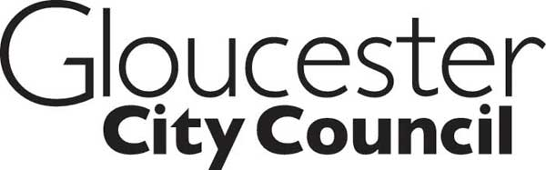 gloucestercitycouncil_logo.jpg
