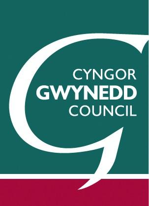 Gwynedd Logo.jpg