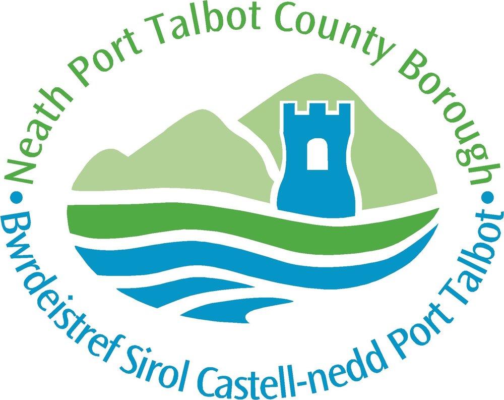 Neath Port Talbot.jpg