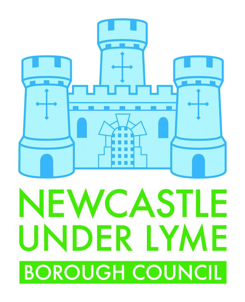 Newcastle Under Lyme.jpg