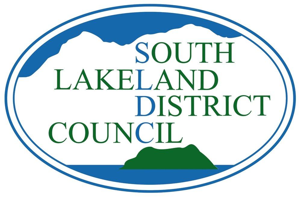 South Lakeland.JPG