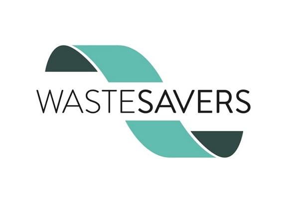 Wastesavers.jpg