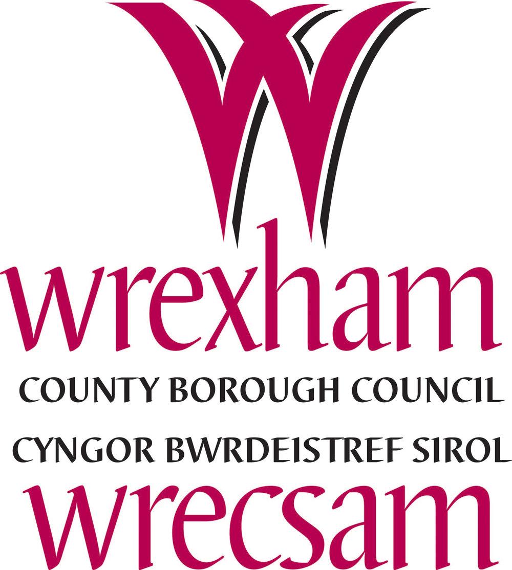 Wrexham.jpg