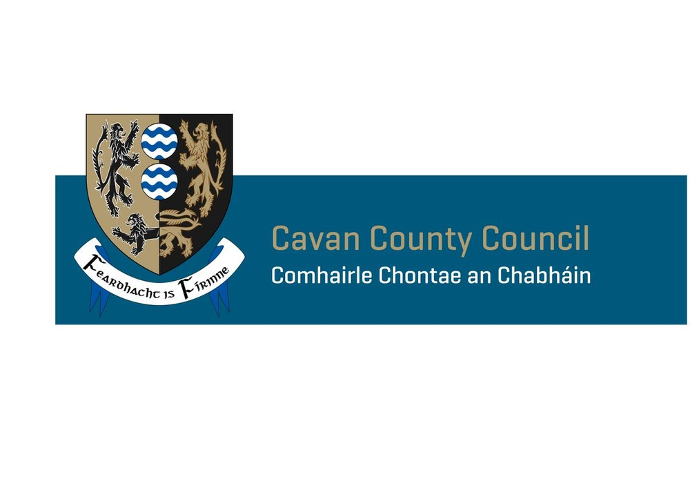 Cavan Council.jpg