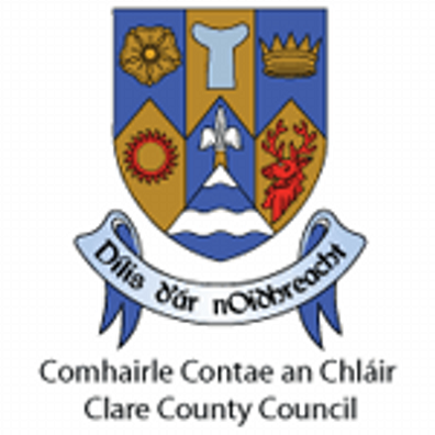 Clare Council.png