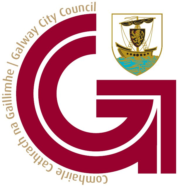 galway-city-council.jpg