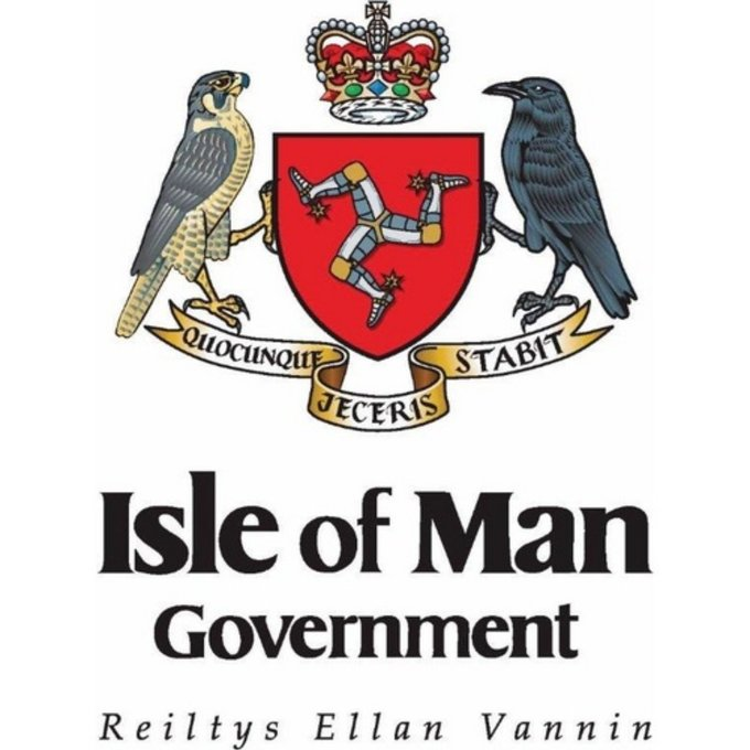 Isle of Man.jpg