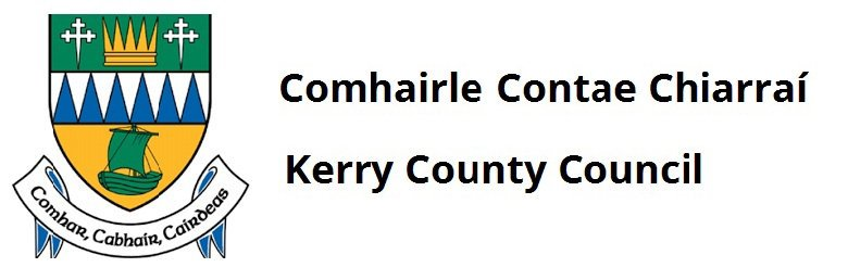Kerry Council.jpg