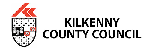Kilkenny Council.jpg