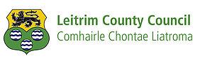 Leitrim Council.jpg