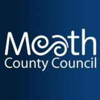 Meath-county-council.jpg