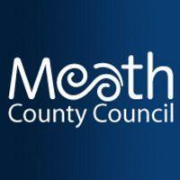 Meath-county-council.jpg