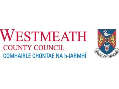Westmeath Council.jpg