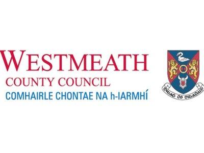 Westmeath Council.jpg