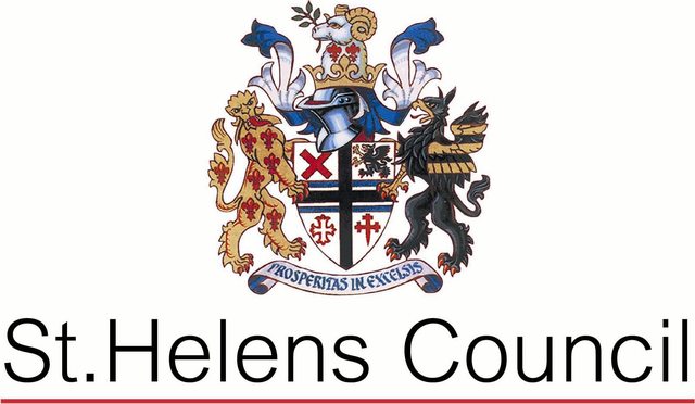 St_Helens_Council.png