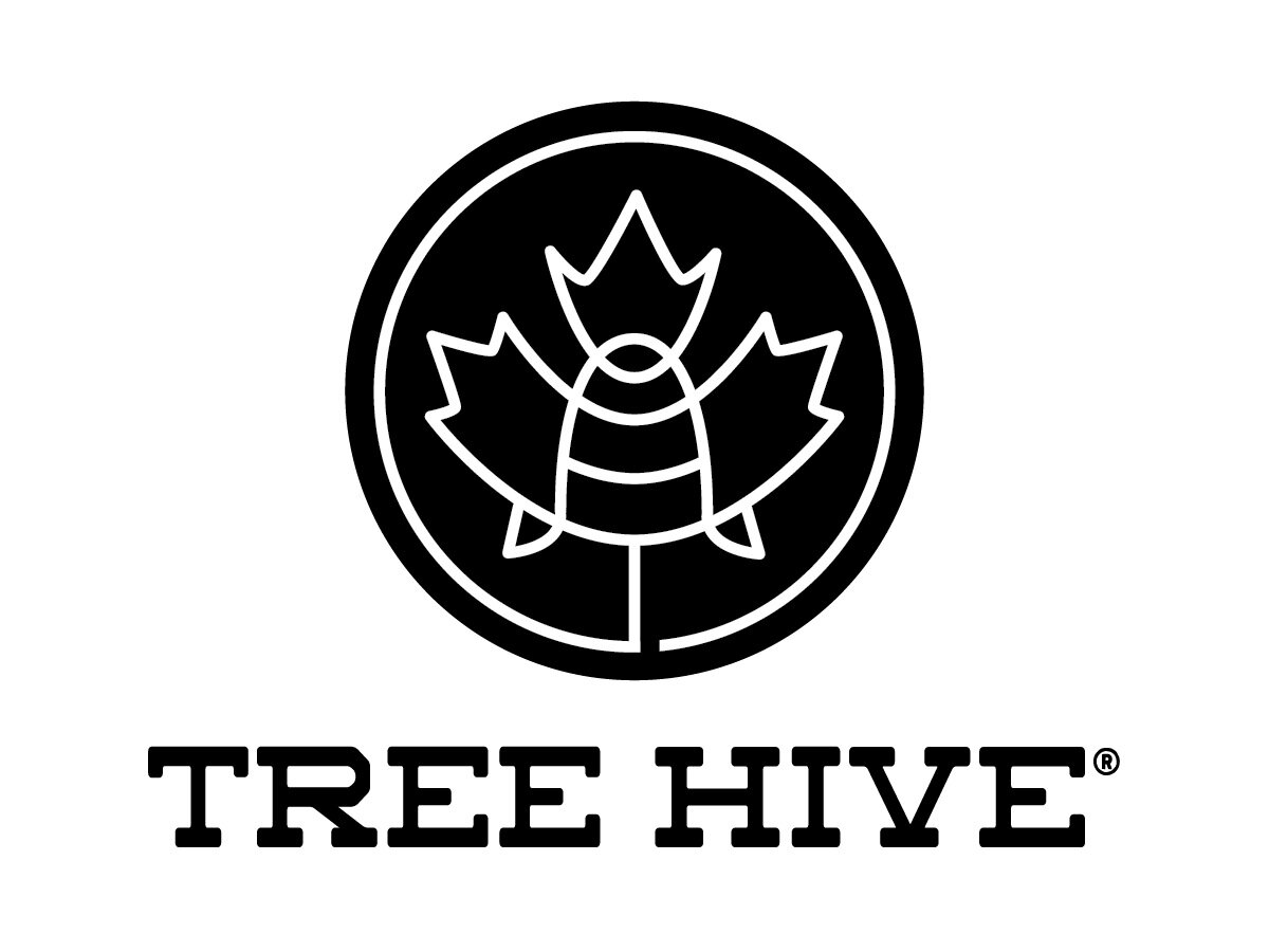 Tree Hive® Syrup