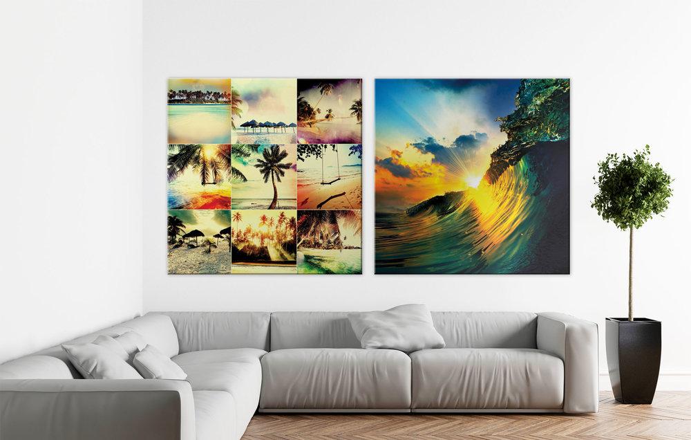 oceans3.jpg