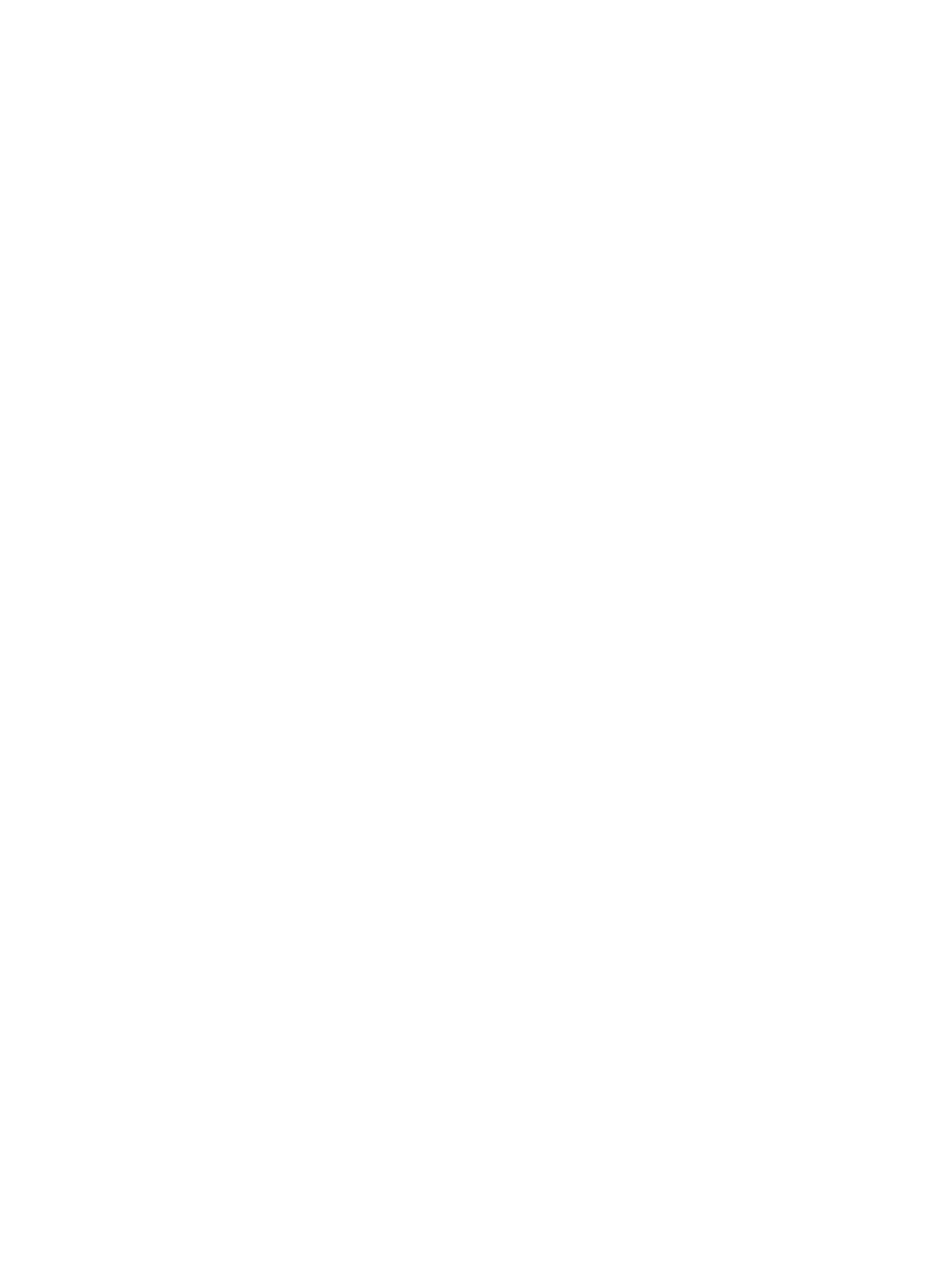 SilverLionFraming_Logo_Vertical_WHITE_72dpi.png