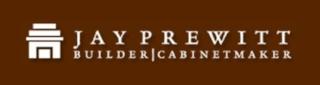JayPrewitt_Logo.jpg