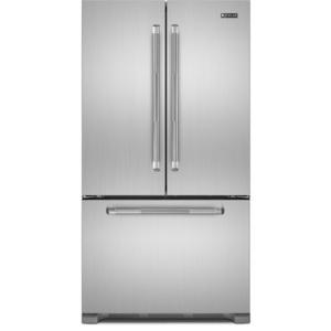 "Jenn-Air 72"" Refrigerator"