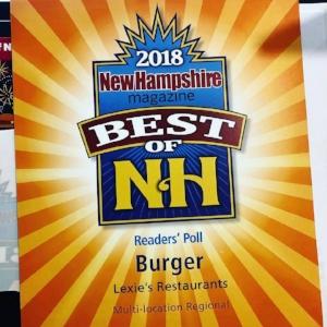 lexi best burger.jpg