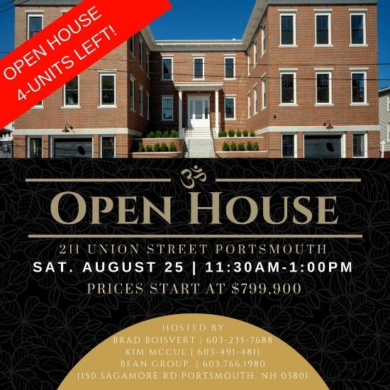 Open House (16) (1).jpg