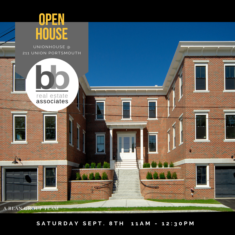 BB Open House Branding (5).png