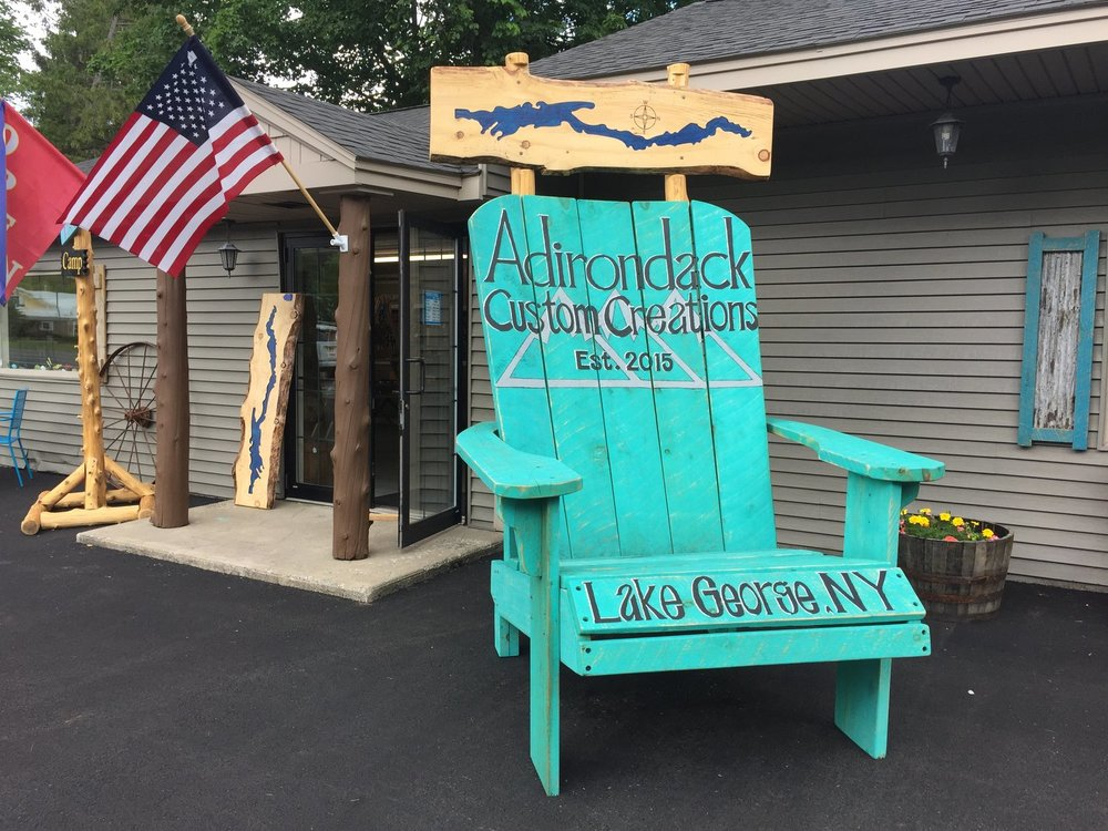 Adirondack+chair.jpg
