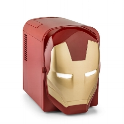 ioin_iron_man_mini-fridge.jpg