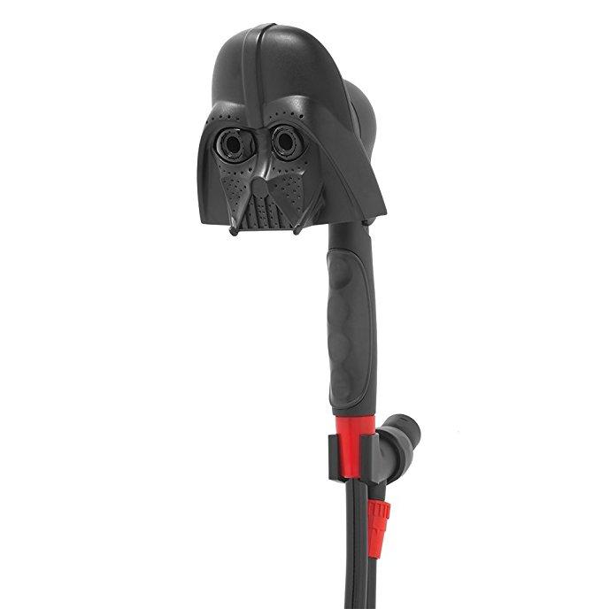 Darth Vader sprcha