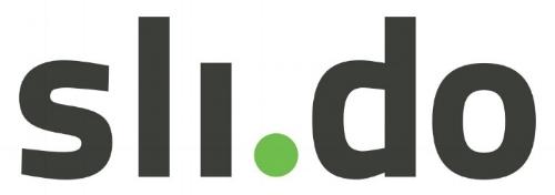 slido-logo-rgb-1024x362.jpg