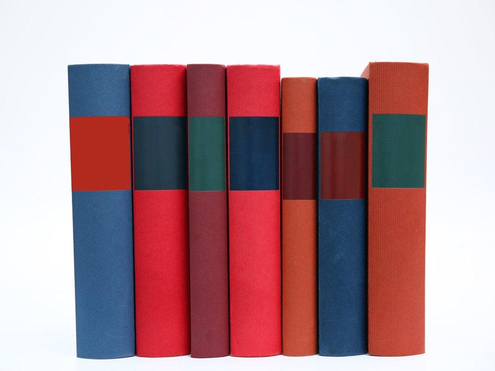 books-education-school-literature-48020.jpeg